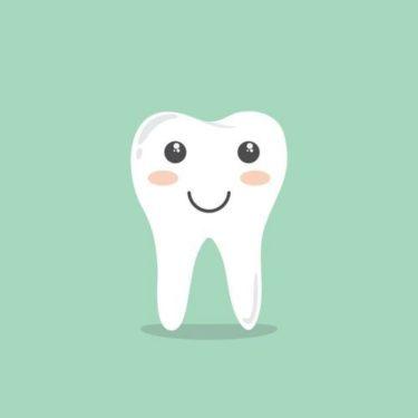 ハワイの子どもの虫歯予防事情(フッ素で虫歯予防?)