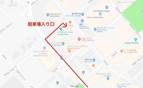 f:id:kennobuyoshi:20180615045622j:plain
