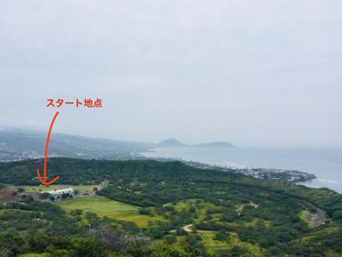 f:id:kennobuyoshi:20180626102941j:plain