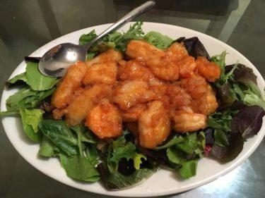 ハワイでお魚を買って調理してみた①〜リングコッド(Ling cod)〜