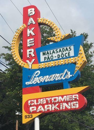 マラサダ人気店2軒「レナーズ」と「パイプライン・ベイクショップ」をご紹介!