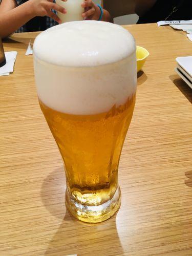 f:id:kennobuyoshi:20190114125435j:plain