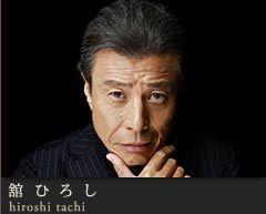 f:id:kennobuyoshi:20190315104231j:plain