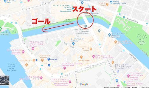 f:id:kennobuyoshi:20190331110332j:plain