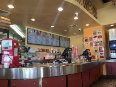 「ココ・マリーナ・センター」で昼ご飯を食べてきた! |オアフ島東端ハワイカイ|