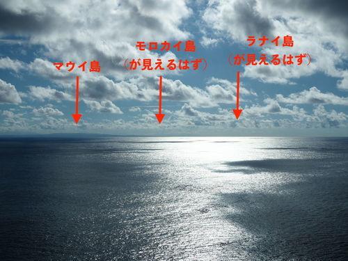 f:id:kennobuyoshi:20191111121434j:plain