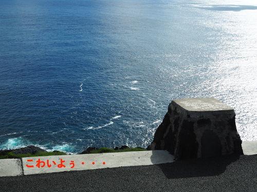 f:id:kennobuyoshi:20191111121514j:plain