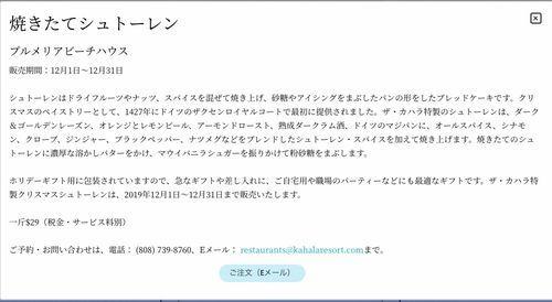 f:id:kennobuyoshi:20191203043629j:plain