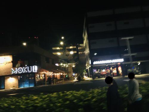 f:id:kennobuyoshi:20191210104553j:plain