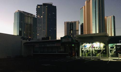 f:id:kennobuyoshi:20191210105004j:plain