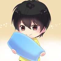 f:id:kennobuyoshi:20200125040938p:plain