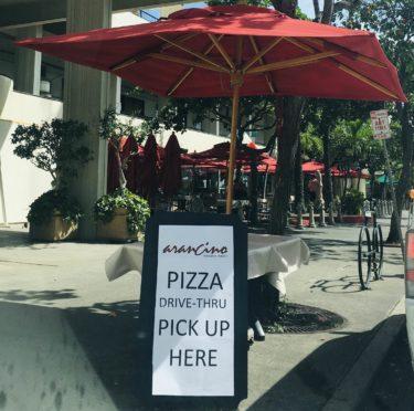【6/15~6/21ハワイの状況】アランチーノのキッズピザ無料配布に感謝!(緊急事態宣言13週目)