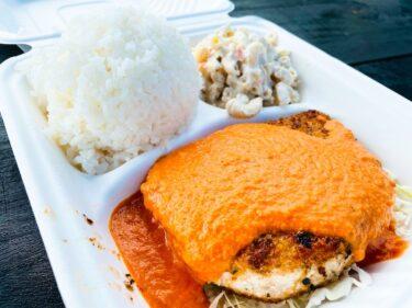 カイルアの「ニコス・カイルア(Nico's Kailua)」で絶品シーフードを食べる!